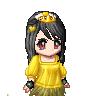 orangesareyummy's avatar