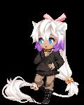 Hyper Pegasus's avatar