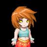 Hayasaka Kosei's avatar