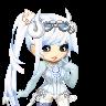 xoxoAnny's avatar