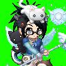 Ariel Gemini's avatar