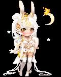 joann in wonderland's avatar