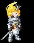 OddBird's avatar