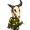 gawking's avatar