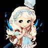 tasha124's avatar