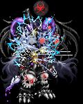 Doomgazer