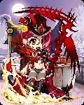Sephina's avatar