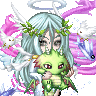 Inbow's avatar