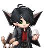 TekuTeishi's avatar