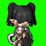 tamachan414's avatar
