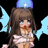 slayyqueen__'s avatar