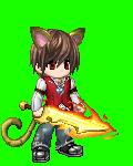 Soul Yuki's avatar