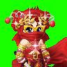 shadowcat1992's avatar