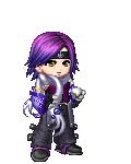 Kaino12's avatar