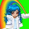 lil_shawjrty's avatar