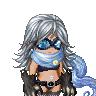 Schnicklefritz's avatar