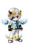 Colorful Dreams's avatar