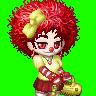 Miss McDonald's avatar
