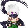 IxMasaki-kunxI's avatar