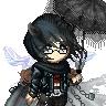 Krawallengel's avatar