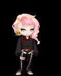 Kirisi Darkness's avatar