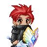 alzert224's avatar