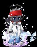 Dragoon91786