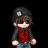 Chris Parks500's avatar