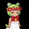 Baka Midori-chan's avatar