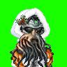 tobi von helson's avatar
