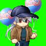 Felix1011's avatar