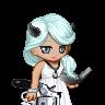 Pelangi's avatar