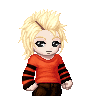 Jaejoongie_33's avatar