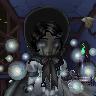 saige010's avatar