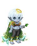 ArtemisXxXBlack's avatar