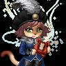Feint Rainbow's avatar