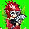 Tsuki Amaterasu's avatar