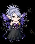 ryo-oki321's avatar