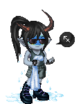 Lamia The Esper's avatar