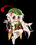 TinyMiso's avatar