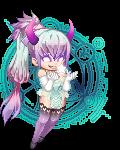 -The Spork Alliance-'s avatar