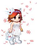 ang3l_kitten's avatar