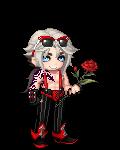 boredem56's avatar