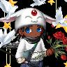 KyoSHiroxxKamIkAzE's avatar