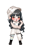 Lev Blue's avatar