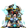 brandenplz's avatar