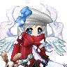 [.] Viet.girl [.]'s avatar