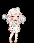 petitefeet's avatar