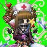 YunaxxKyo's avatar