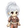 Yukihime-chan's avatar